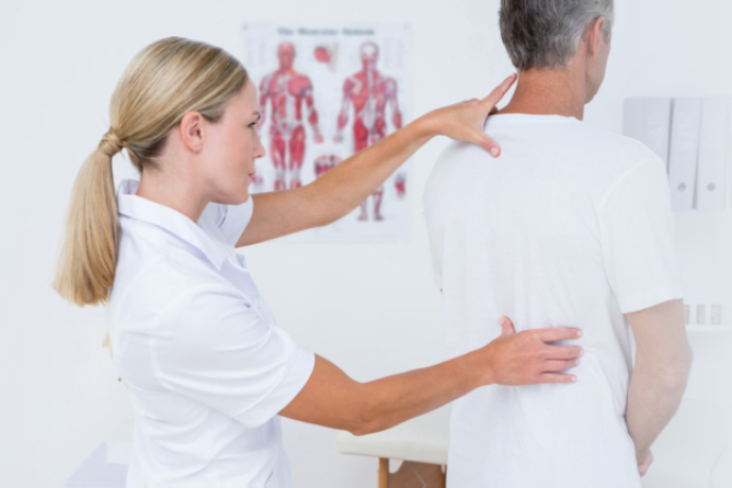 Are You Partnering With a Reliable Therapist?