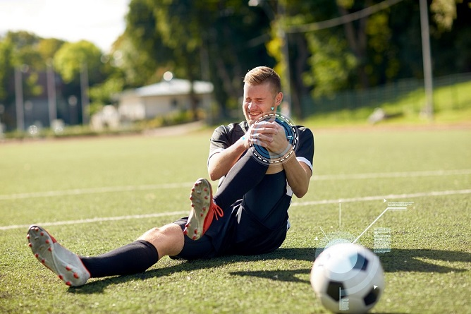 common-sports-injuries-that-need-physical-therapy